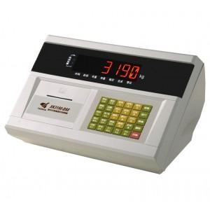 耀华XK3190-DS8 数字仪表