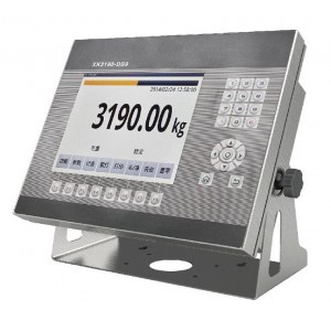 耀华XK3190 -DS9 数字仪表