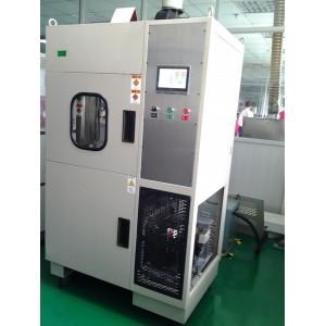 熱油實驗機 熱油測試儀 油浴機 熱油試驗箱