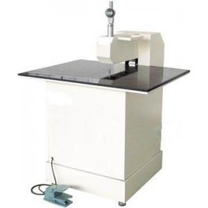 長臂板厚測量儀 PCB板厚測量儀 長臂板厚測試儀
