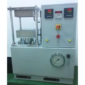 膠流量測試機 膠流量測試儀 膠流量測量儀