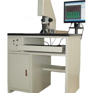線寬線距測量儀 線寬線距測試機 線寬線距測試儀