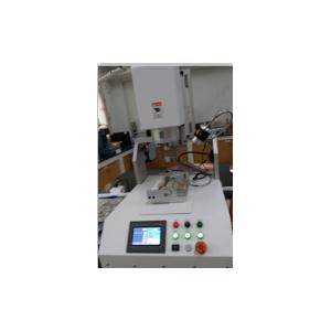 FPC耐死折測試儀 軟板耐死折測試機 耐死折測試儀