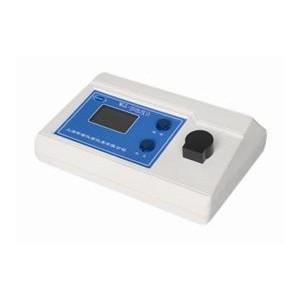 WGZ-1A濁度計