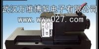 消防新规范用电磁阀 美国派克电磁阀 PHS540全系列