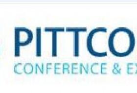 招展组展服务/2017年美国PITTCON分析仪器展览会