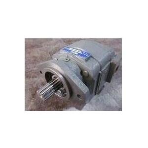 METARIS齿轮泵