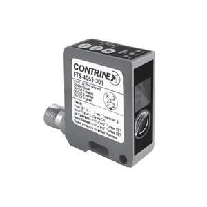 Contrinex感应传感器