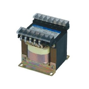 EUROELETTRO变频器
