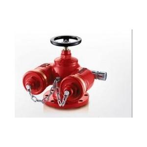 福州哪里的消防设备是优惠的——福建消防设备