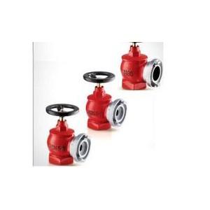 消火栓专卖店|福建抢手的消火栓【供销】