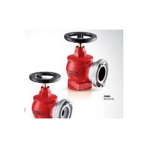 新品室内消火栓上哪买    :室内消火栓哪里找