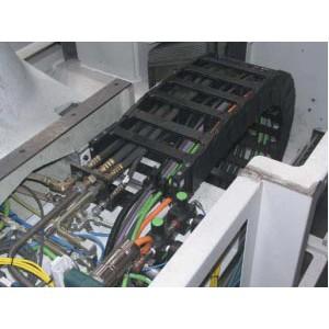 IGUS電纜2500.09.125.0