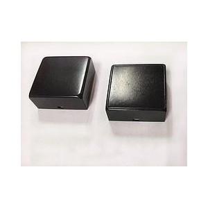 【推荐】日亚星科技ag真人供应电源模块铝壳,低价电源模块铝壳