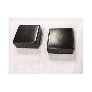 低价电源模块铝壳 深圳哪里有卖耐用的电源模块铝壳