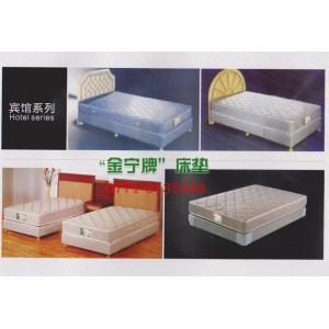到哪儿能买到口碑好的酒店床垫,南宁酒店床垫