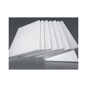 有品质的硅质改性板要到哪买|临夏硅质改性板批发