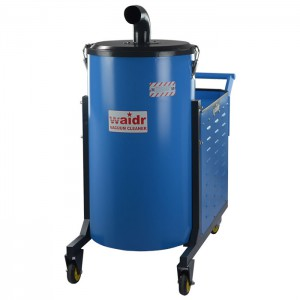 木工家具厂除尘器威德尔工业除尘设备厂家定制精密单机柜式除尘器