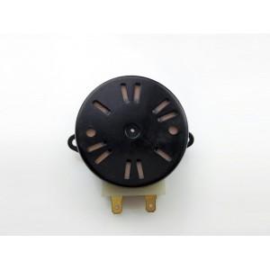 肇庆供不应求的电烤箱用耐高温N级同步电机|超静音电机厂家