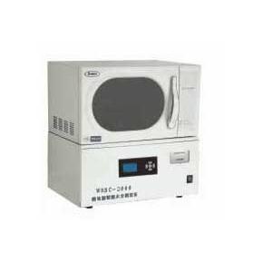 三博微波全自动水分测定仪厂家价格