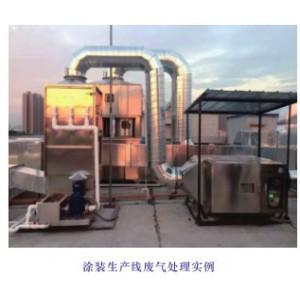 专业的湿式光催化氧化废气处理设备_想买湿式光催化氧化净化设备上爱迪特