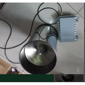 雨量記錄儀專業生產廠家
