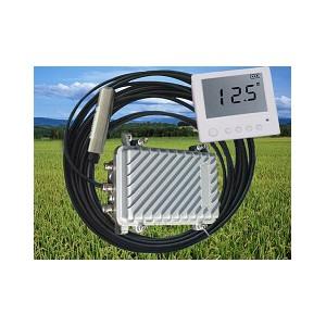 智能水位/溫度監測記錄儀專業制造商