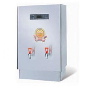 广西自动开水器价格_【推荐】南宁智岳环保科技直销电热开水器