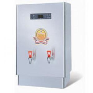 南宁品牌好的电热开水器出售——广西餐厅电热开水器