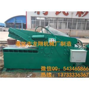 金属切断机、废铁切断机价格 厂家