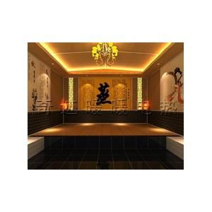 海南汗蒸房——专业的汗蒸房供货商