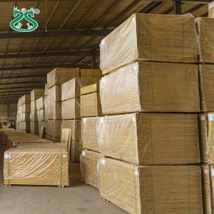 竹木复合板供应厂家——价格适中的复合板推荐