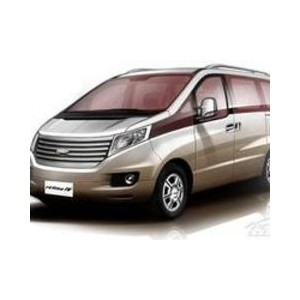 华轩汽车租赁公司提供一流的寿光租车,寿光租车公司信息