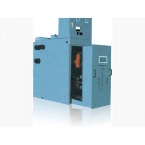 兰州华美电气提供品质好的高低压开关柜|白银高低压开关柜