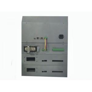 深圳质量一流的温控设备IDAQ-8000,就在兴艾卡——专业的温控设备