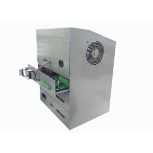 深圳温控设备IDAQ-8000供应商哪家好|安徽温控设备