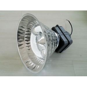 供应扬州地区好的低、高频无极灯 无极灯管生产厂家