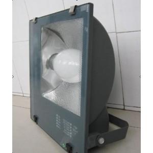 好的低、高频无极灯由扬州地区提供  ,无极灯管厂家