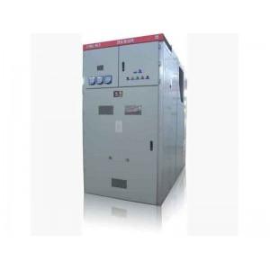 兰州华美电气专业供应高低压开关柜_白银高低压开关柜