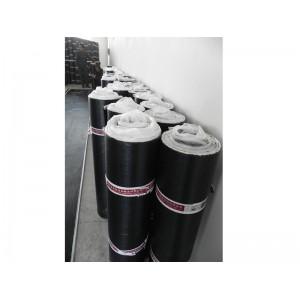 北京塑性体改性沥青防水卷材哪家比较好|北京沥青防水材料