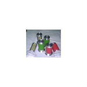 HF9-022滤芯HF9-066滤芯