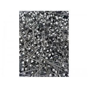 表面加工_价格划算的机械五金加工表面处理哪里有