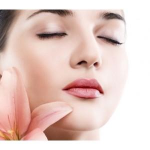 哪家化妆美容培训机构好,重庆化妆美容培训