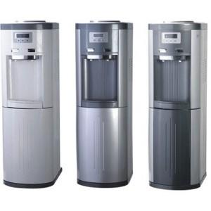 饮水机安装:口碑好的饮水机供应商推荐