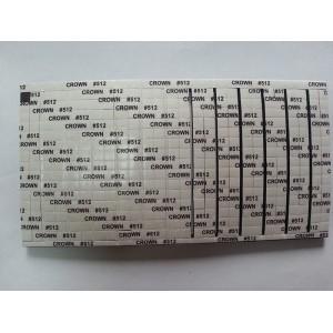 eva双面胶垫_想买上好的EVA胶垫就到文供胶粘品厂