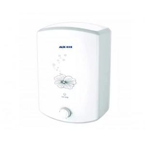 家用电器供货厂家 推荐沧州专业的家用电器