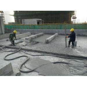 罗定泡沫混凝土_广东专业的广州泡沫混凝土推荐