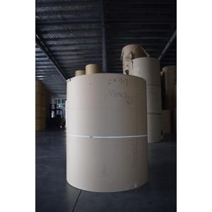 淄博高中档牛皮纸加工厂家——哪里能买到优惠的牛皮纸