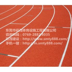 供应东莞畅销复合型传统塑胶跑道:如何选购复合型传统塑胶跑道