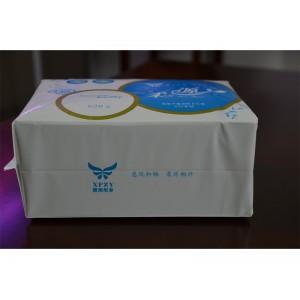 南通地区*方块卫生纸巾 520克   :方块纸专卖店